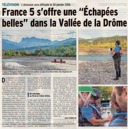 EB Dauphiné